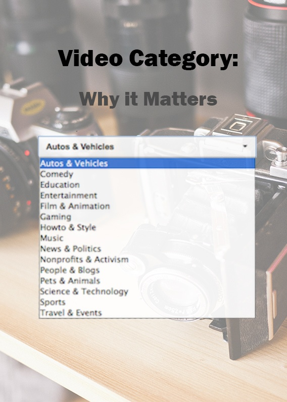 youtube marketing tools category matters blog post